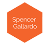 Spencer Gallardo